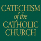 Read the Catechism in a Year image